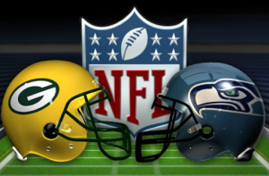 NFC title game