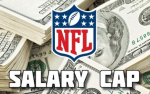 Salary cap logo