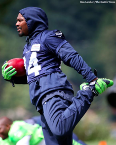 Lynch stretching