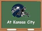 At Kansas City logo