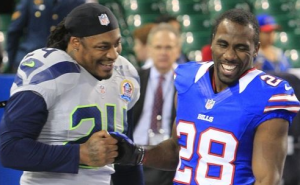 lynch-and-spiller