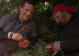 lynch-with-grylls