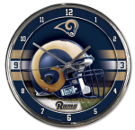 rams-clock
