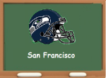 san-francisco-logo