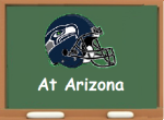 at-arizona-logo