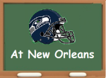 at-new-orleans-logo