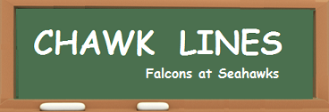 chawk-lines-falcons-at-hawks