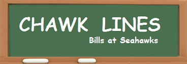 chawk-lines-bills-at-hawks