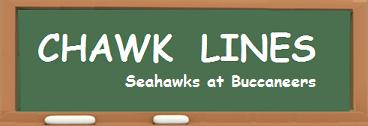 chawk-lines-hawks-at-bucs