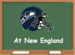 logo-at-new-england