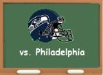 logo-philadelphia