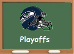 logo-playoffs