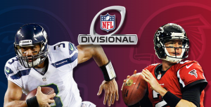 seahawks-falcons