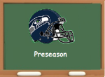 Logo -- Preseason