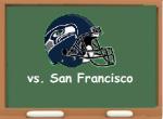 Logo -- San Francisco