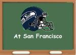 Logo -- At San Francisco