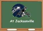 Logo -- At Jacksonville