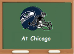 Logo -- At Chicago