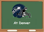 Logo -- At Denver