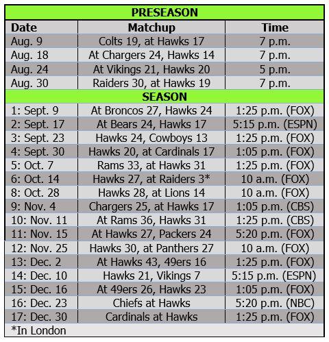 2018-schedule-1