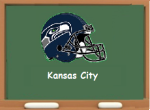 Logo -- Kansas CIty