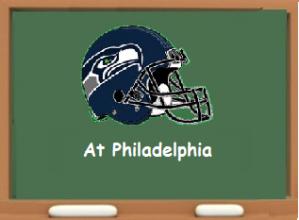Logo -- At Philadelphia