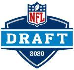 Draft logo 2020