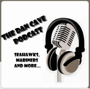 The Dan Cave